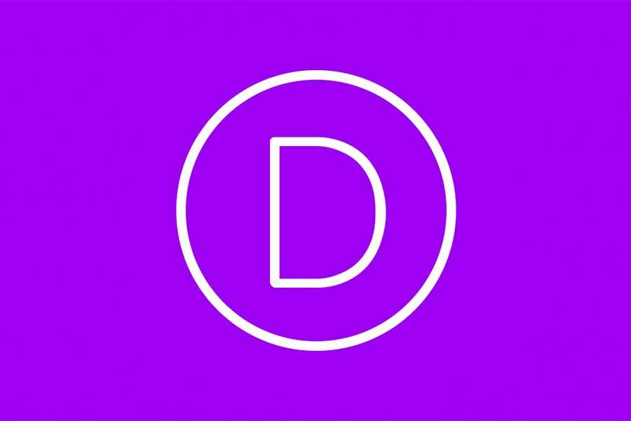 Divi Theme Basics
