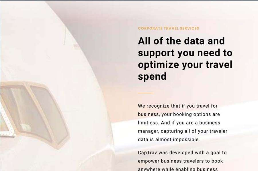 jumper screenshot for wordpress website designer article